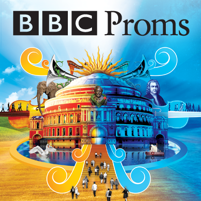BBC Proms - Why We Love The Proms