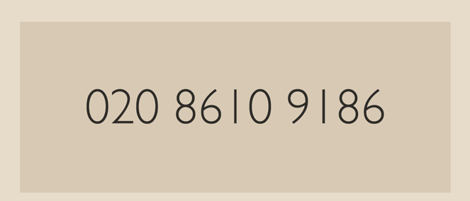 titanium telephone number