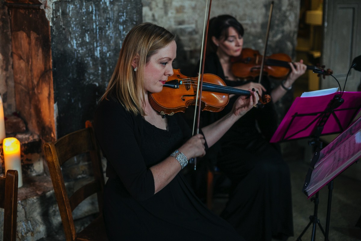 Titanium string quartet london wedding corporate event for Jenni wolf