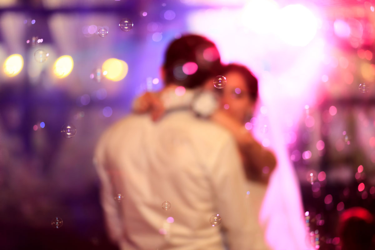 Looking For The Perfect First Dance Songs Romantic Wedding Or Other Song Ideas